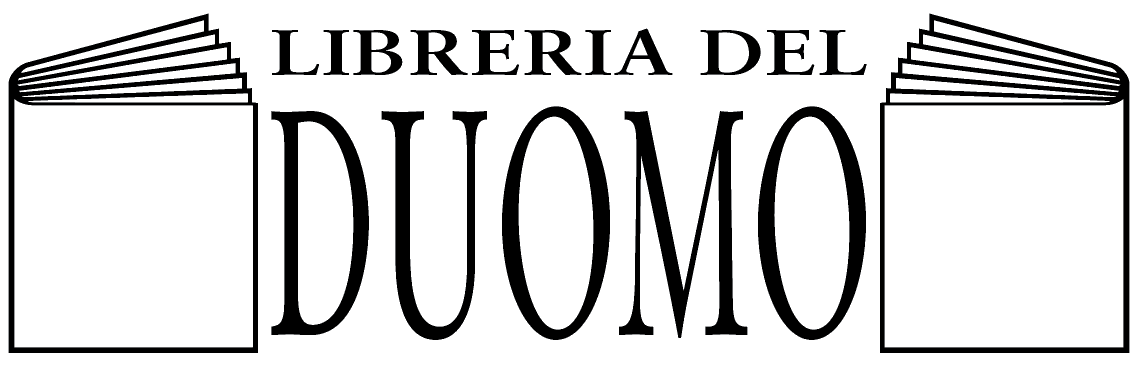 Libreria del Duomo