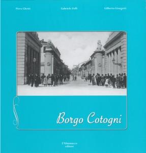 cotogni