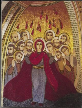 icona spirito santo3,10