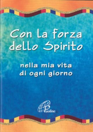 libro 2,90