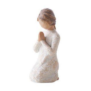 prayer-of-peace