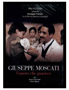 giuseppemoscati_240x410
