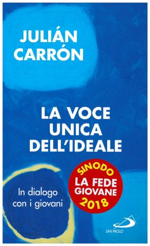 voce-unica-ideale-carron-1