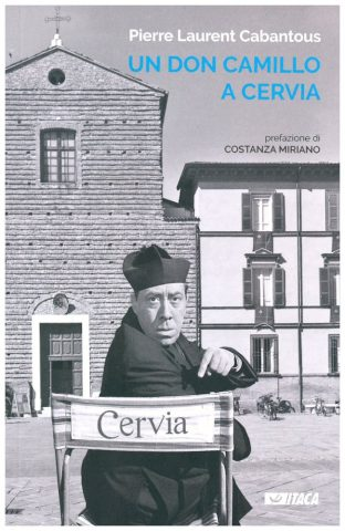 don-camillo-cervia-cabantous-1