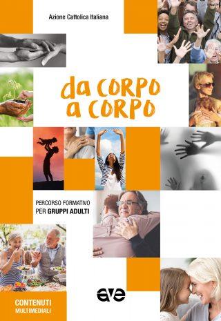 da-corpo-a-corpo_testoadulti-2020-21