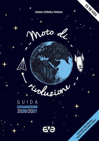 moto-di-rivoluzione_guida-gvss-2020-21